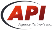 Agency Partners Inc.
